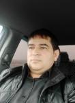 Mehanik, 36, Moscow