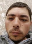 Erik, 32  , Genichesk
