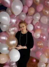 lika, 45, Russia, Krasnoyarsk