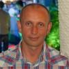 Evgeniy Russkiy, 43 - Just Me Photography 1