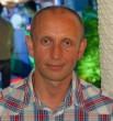 Евгений Русский