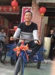 龍哥, 49  , Taichung