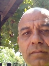 Dinko, 55, Bulgaria, Sliven