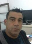 Ricardo, 39, Curitiba
