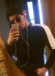 👦🏻Sergey👦🏻, 18, Yaroslavl