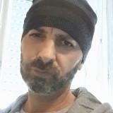 Nuccio, 48  , Scorze