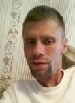 Vitaliy, 29  , Unecha