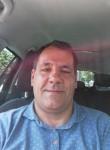 Artur Silva , 52  , Leca do Bailio