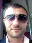 Zhiznelyub , 35  , Kiev