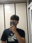 Park Jun, 18  , Jeonju