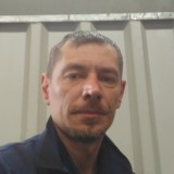 Dmitriy, 42  , Wolomin