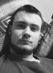 Aleksey, 28, Yaroslavl