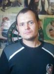 Nikolay, 35  , Verkhoshizheme