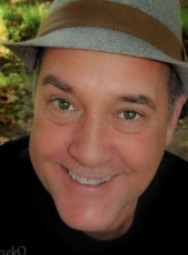 Derek, 60, United States of America, San Diego