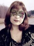 Lana, 30, Yakutsk