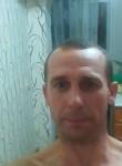 aleksey, 41  , Gulkevichi