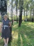 natalya, 59  , Kireyevsk