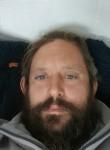 Fabian, 38, Rapperswil