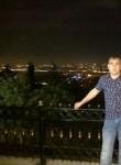 Ruslan , 42  , Kirov (Kirov)