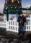 Sergey, 43  , Ussuriysk