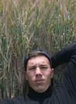 Aleksey, 19  , Tyumen