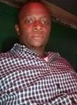 Shemalex, 37  , Kampala