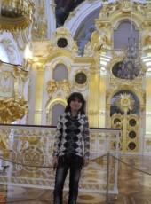 Ira, 34, Russia, Krasnodar
