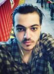 Ahmad, 25 лет, Λευκωσία