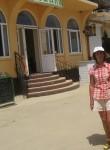Ludmila, 55  , Mariupol