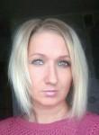 Elena , 35  , Duminitsji