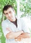 Viktor, 47  , Moscow