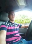 Anthony, 20  , Maracaibo