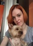Olesya, 30, Izhevsk