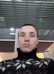 Slavon, 30, Kharkiv