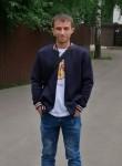 Sergey, 36  , Novocheboksarsk