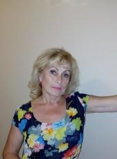 Natalya, 60, Russia, Biysk