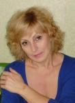 Natalya, 60  , Biysk