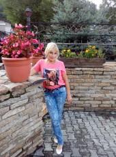Natalya, 56, Russia, Biysk