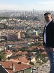 Ramazan , 23  , Ankara