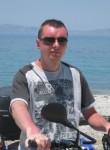 Dimon, 42, Rostov-na-Donu