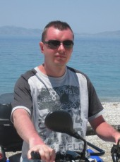 Dimon, 42, Russia, Rostov-na-Donu