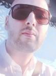 Nabil, 35  , Bab Ezzouar