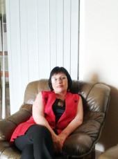 mzia, 59, Georgia, Tbilisi