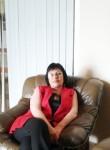 mzia, 58  , Tbilisi