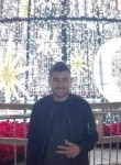 Jose, 18, Malaga