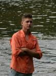 Liam, 20  , Mechanicsville