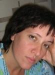 Валентина, 42 года, Одинцово