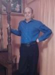 valeriy, 56  , Maloyaroslavets