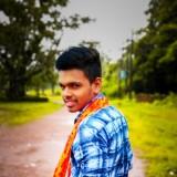 pramu, 22  , Sagar (Karnataka)