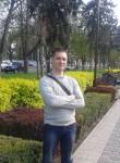Vitaliy, 36  , Dinskaya